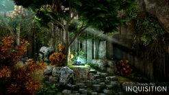 E3 2014 Screens WM 13