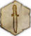 Inquisition-Dagger-Schematic-icon3.png