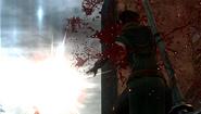 Merrill Bloodmagic