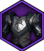 Vestment-of-the-Dragon-Hunter-icon