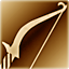 Короткий лук псаря