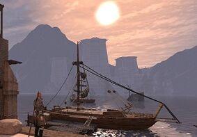 Docks to Gallows.jpg