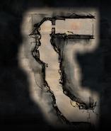 Valammar Map Low Tier