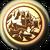 Скайхолд (иконка).png
