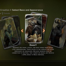 DAI Male Cards.PNG