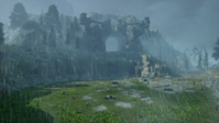 Dragon Island - Vinsomer Lair