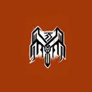Slavers heraldry DA2
