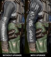 Superior-Hunter-Coat-Arms-Cole