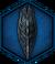 Гномий щит с Испытаний (иконка).png