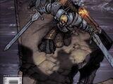 Dragon Age (IDW comic)