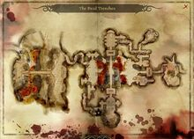 Map-The Dead Trenches (1).jpg