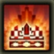 Icon Dwarf Noble.png