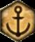 Иконка порта.png