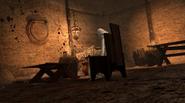 DA2 Versteck des Mörders Leandra