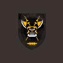 Dwarven Carta heraldry DA2