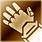 Heavy gloves gold DA2.png