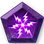 Master Lightning Rune icon.png