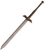Kodeks: Ysuaris: Pogromca Smoków