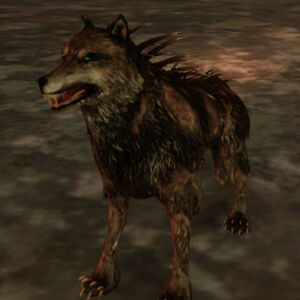 Blight Wolf.jpg