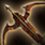 Ico crossbow.png