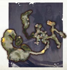 Костяная яма карта.png