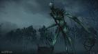 Демон ужаса (Рендер) 01