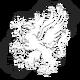 Grey Warden heraldry cutout.png