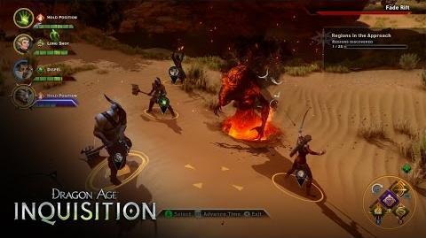 DRAGON_AGE™_INQUISITION_Consejos_y_Trucos_-_Cámara_táctica