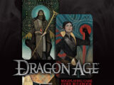 Dragon Age (RPG)