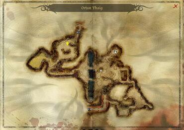 Map-Ortan Thaig.jpg