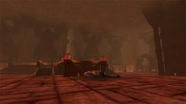 Глубинные тропы (Dragon Age II).png