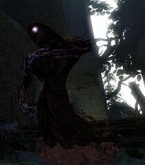 DA2 Shade enemy - demons - 2
