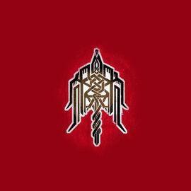 Dwarven-merchants-guild-heraldry3.jpg