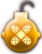Healing Mist Grenade icon.png