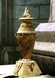 The Urn 2.png