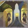 Inquisition fresco 7