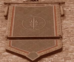 Templar Heraldry