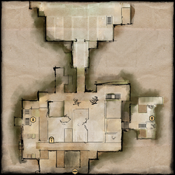 Din'an-Hanin-Upper-Crypts-Map