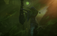 Here Lies the Abyss - Statue of Andraste2