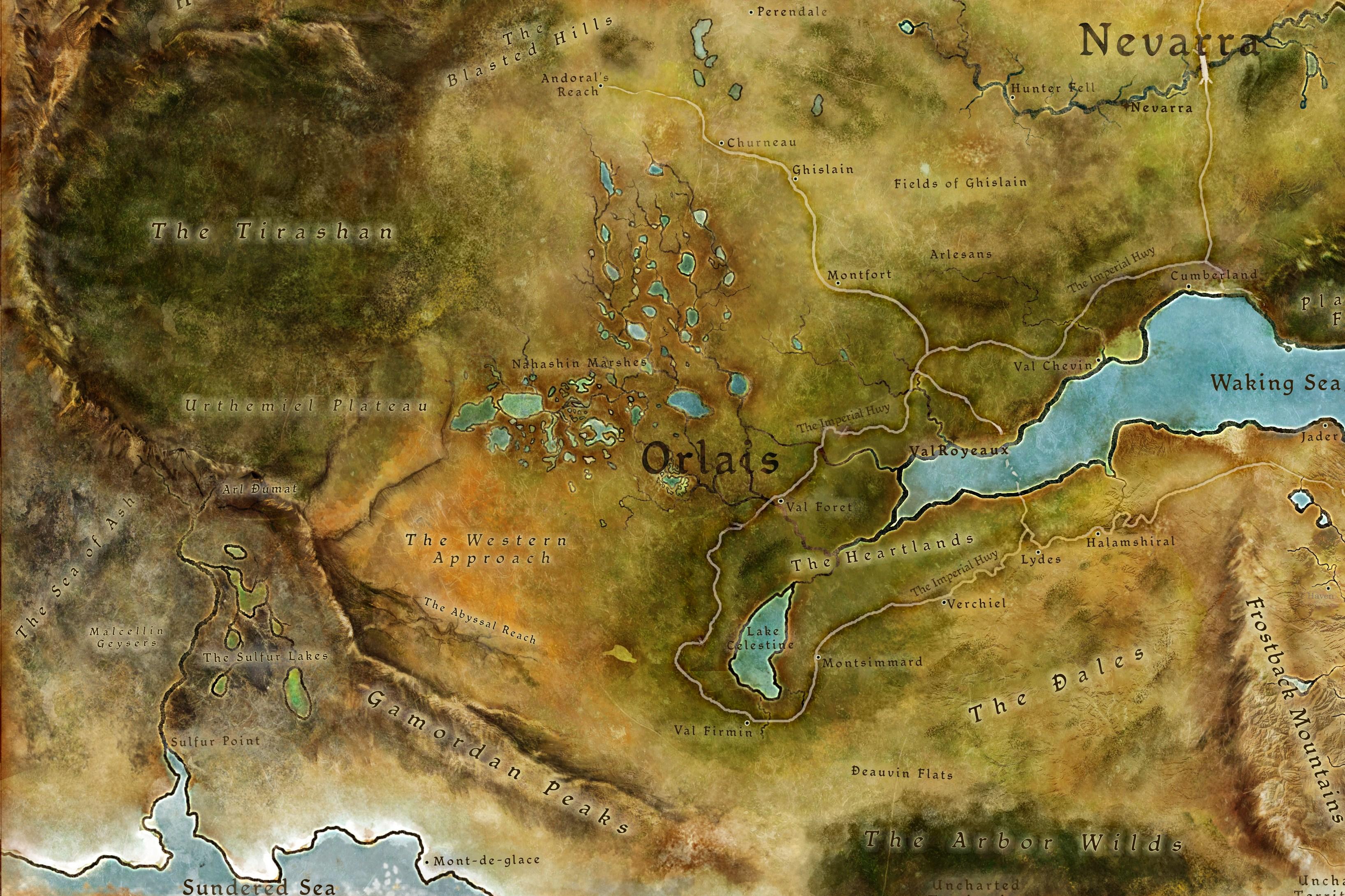 Map of Orlais.jpg