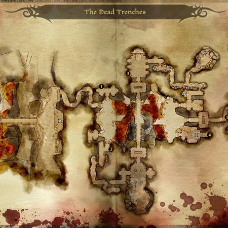 The Dead Caste map.png