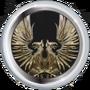 Komendant Szarych