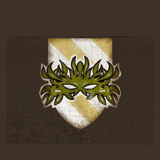 Долийский щит