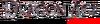 Początek logo.png