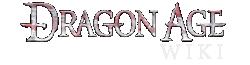 Wiki Dragon Age