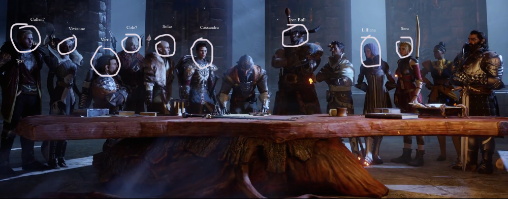 1000px-Inquisition members.png