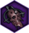 Staff of Aidahn Allied icon.png