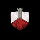 H aoredclifa 0