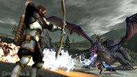Screenshot-59-sebastian dragon-p