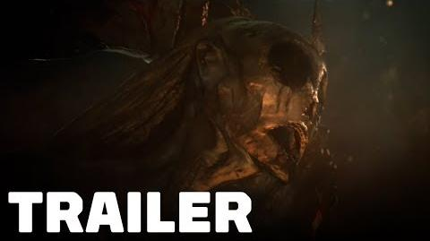 Dragon_Age_Dread_Wolf_Rises_Teaser_Trailer_-_The_Game_Awards_2018